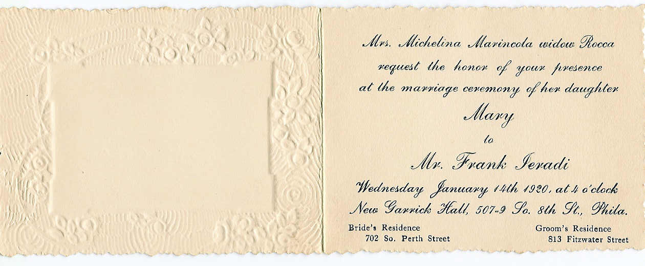 what should be inside a wedding invitation - 28 images - wedding ...